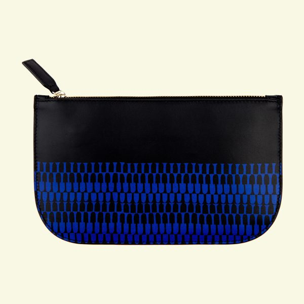 clutch-pouch-pelles-zina-de-plagny-printed-leather-cuir-imprimé-made-in-italy-600x600