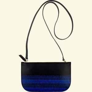 zinadeplagny-clutch-pouch-pelles-blue-bandoulière-amovible-removable-shoulder-strap