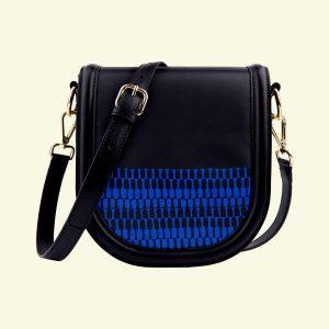 zinadeplagny-bag-sac-crossbody-leather