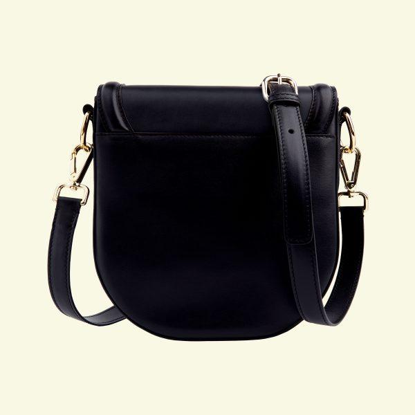 zinadeplagny-bag-sac-crossbody-leather-jpg
