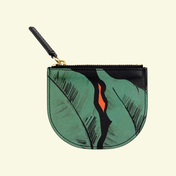 Zina de Plagny-purse_exotic