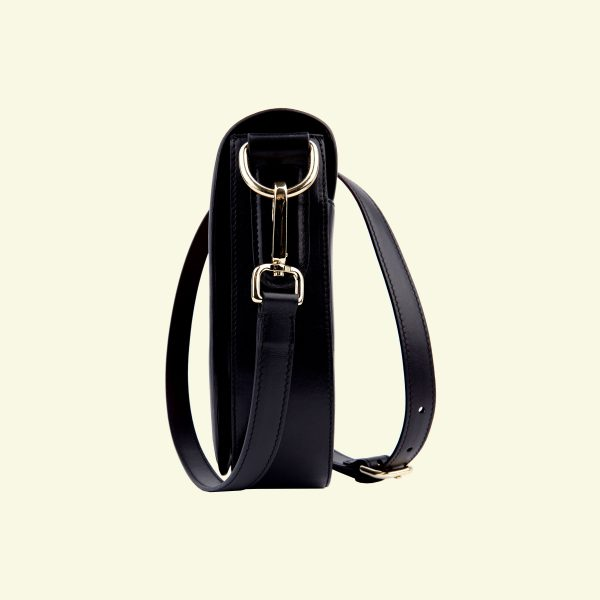 zina-de-plagny-crossbody-black-leather-side