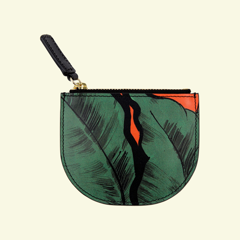 zinadeplagny-purse-exotic